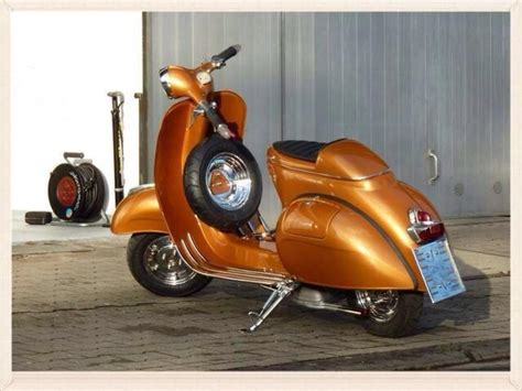 lml supremo best 25 lml vespa ideas on vespa vespas and