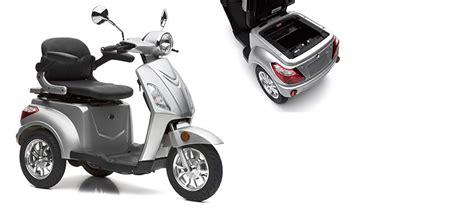 Motorroller 50ccm Vespa Gebraucht by Nova Motors Vespa Motorroller E Bikes Pedelecs