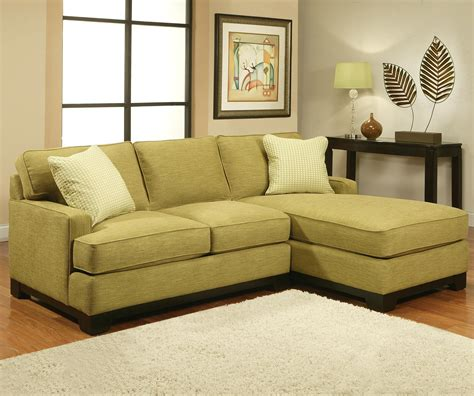 jonathan louis sofa reviews jonathan louis sectional sofa reviews refil sofa