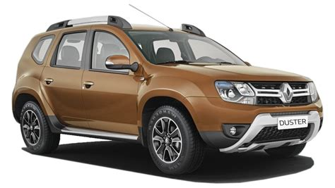 renault cars duster renault duster price in india duster colours images