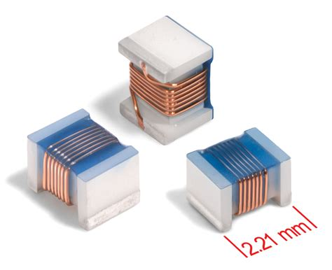 inductor chip 0603 0603 size ceramic inductors from 28 images 0603 size ceramic inductors from 28 images smd