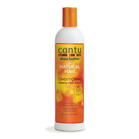 Cheveux Hair Conditioner cantu conditioning hair lotion 355ml