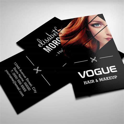 hair stylist business card templates damask business cards business cards images card