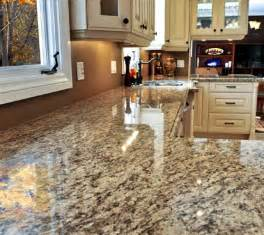 are granite countertops worth the investment for your