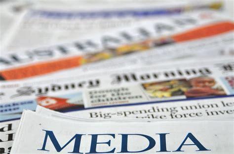 film adalah media komunikasi jenis jenis media massa berdasarkan bentuknya studi