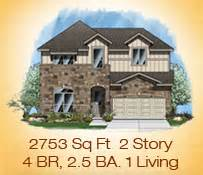 Wes Peoples Homes by Wes Peoples Homes In Teravista By Newland Communites In