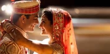top 10 wedding photographers in india