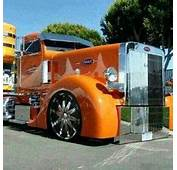 1000  Images About Big Rigs And 18 Wheelers On Pinterest