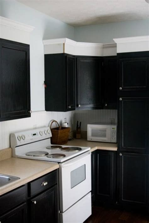 adding kitchen cabinets add height to kitchen cabinets diy and crafts pinterest