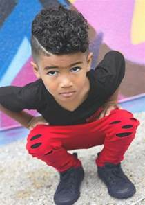 mixed boy haircuts 1000 ideas about boys curly haircuts on pinterest haircuts for boys boys mohawk and hair
