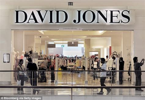 28 best david jones warehouse david jones remains