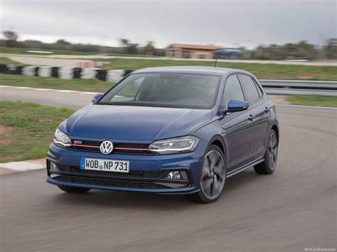 Volkswagen Gti Forum by Volkswagen Polo Vi Gti 2017 Topic Officiel Polo
