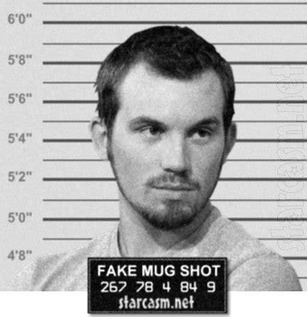 Adam Lind Criminal Record 2 Adam Lind S Criminal History Including 3 Duis