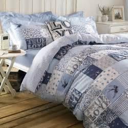 patchwork duvet children s rooms patchwork bedding quilts accessories
