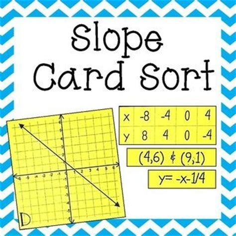 finding slope from a table worksheet with answers finding slope from a table worksheet with answers mhs