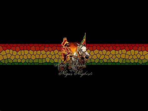 reggae wallpaper hd iphone hdmou top 27 best rasta reggae wallpapers in hd