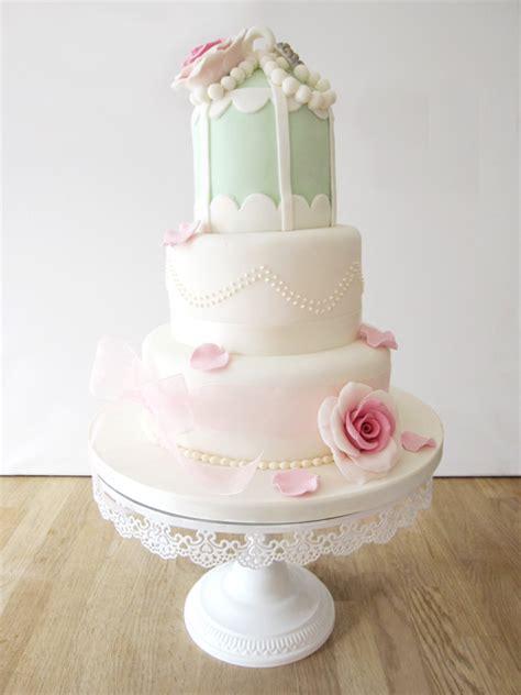 vintage wedding cakes uk wedding cakes the cakery leamington spa