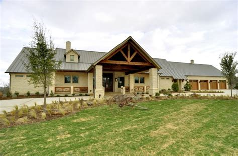 new homes in dfw area 28 images newman classical in