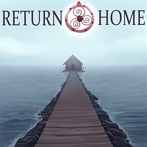 return home listen via stitcher radio on demand