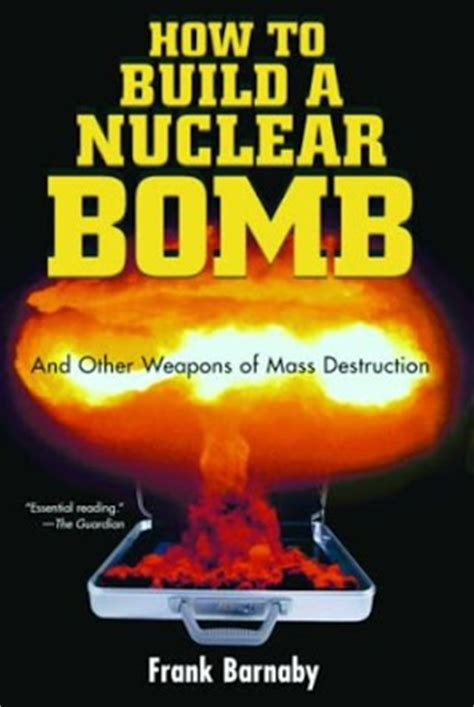 weapons of mass specters of the nuclear age books alex constantine s blacklist quot treason of the highest