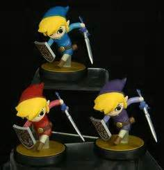 1000 images about custom amiibo on pinterest 27 best images about amibo on pinterest animal crossing