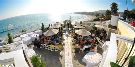 Occasions at Laguna Village Weddings   Get Prices for