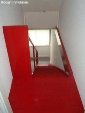 wohnung mieten neuss norf etagenwohnung grevenbroich wevelinghoven mieten homebooster