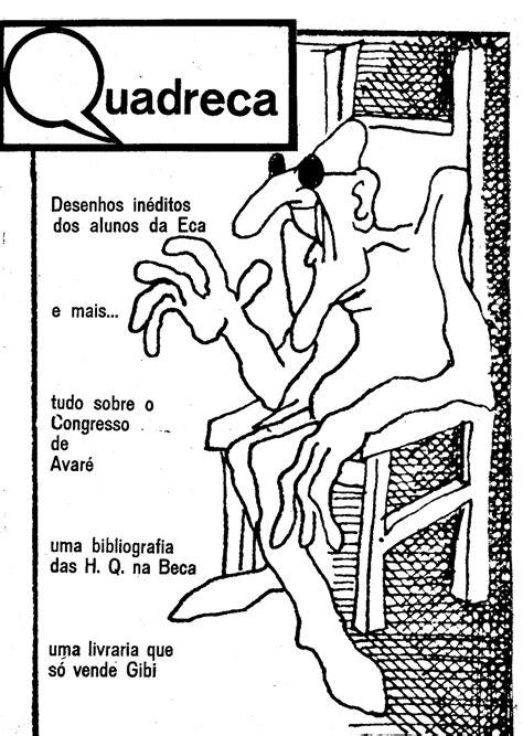 Sonia Luyten e as Histórias em Quadrinhos Sonia Luyten and