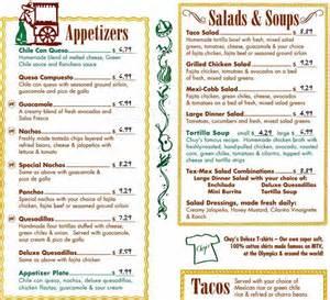 potluck menu template 100 100 potluck menu template 28 18 lunch menu