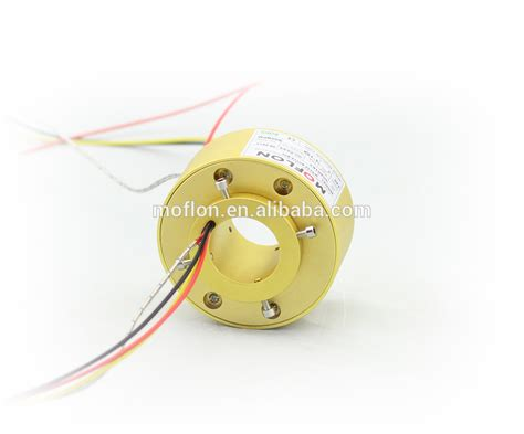 induction motor end rings induction motor end rings 28 images failure diagnosis of squirrel cage induction motor with