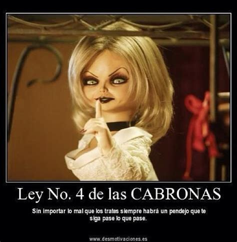 imagenes groseras y chistosas de halloween 14 best images about vieja cabrona on pinterest sexy te