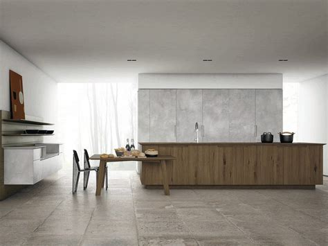 zieri cucine opinioni beautiful cesar cucine opinioni gallery home ideas