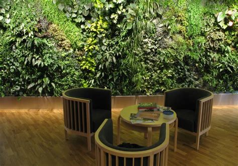 Diy Vertical Garden Design Ideas Home Trendy Vertical Garden Design Ideas
