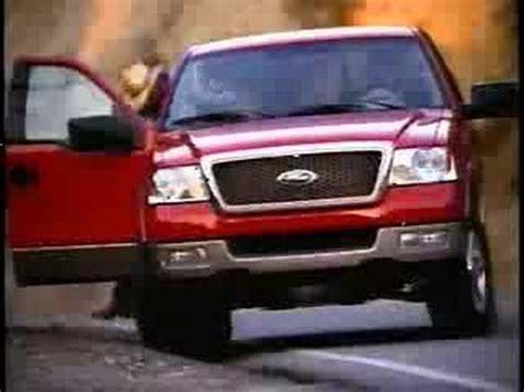 toby keith ford truck man toby keith ford truck man youtube