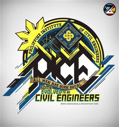 design t shirt civil engineering the gallery for gt civil engineering logos wallpapers