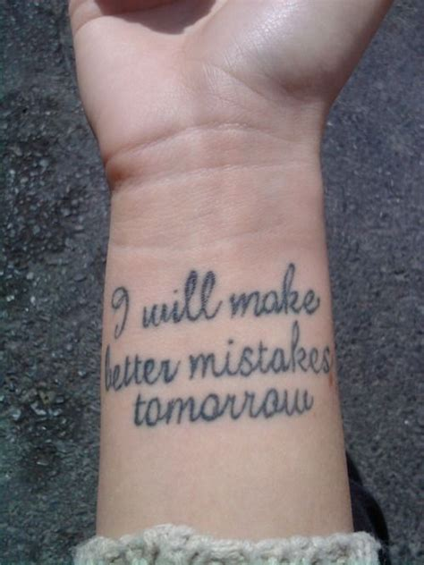 tattoo care mistakes 1000 images about tattoo mistakes on pinterest epic