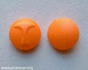 Http www pharmer org files images aspirin325mgec jpg