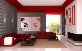Cool Living Room Ideas by Cool Living Room Decoration Ideas Interiorish