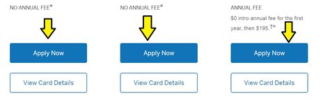 American Express Gift Card Online Purchase Billing Address - www americanexpress com checkyourbill myonline bill payment american express credit