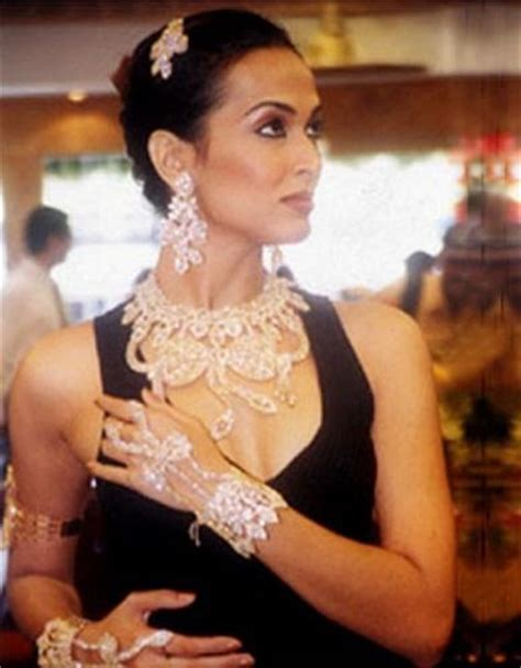 actress preeti jhangiani biodata get bolly info indian actresses bio data madhu sapre