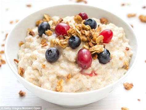 best tea for breakfast the foods you should never eat for breakfast daily mail