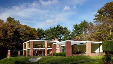 home design center ct philip johnson glass house connecticut e architect