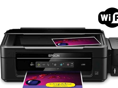 resetter l110 epson epson adjustment program download l110
