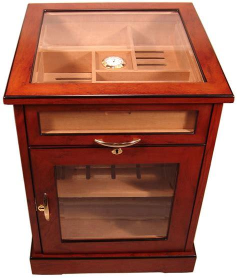 cigar table 28 best plans images on pinterest hiding spots