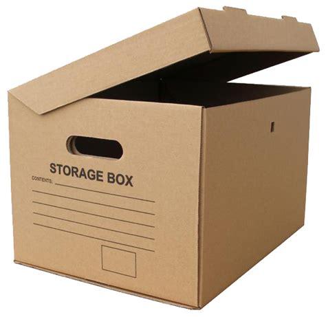 Box Sepatu Packing Tambahan pabrik karton box bogor pt sentosa tata multi sarana
