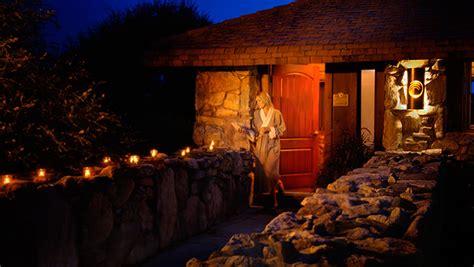 grove park inn asheville the omni grove park inn