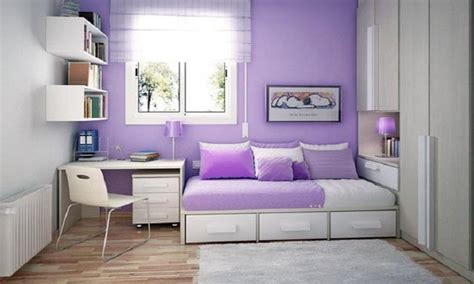 good bedroom designs  small rooms decorating  small