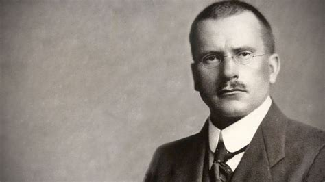 Best New Home Ideas by Biography Carl Jung Forever Jung