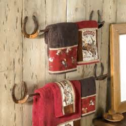 western theme home decor western bathroom decorating ideas bclskeystrokes