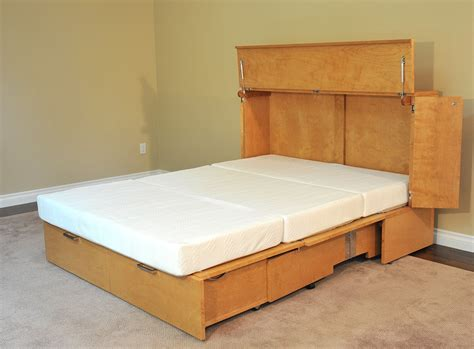 murphy beds san diego denva cabinet bed murphy beds of san diego
